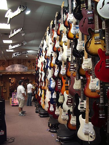 Complete coverage of Guitar Center Black Friday Ads & Guitar Center Black Friday deals info. Guitar Center Black Friday Ads, Sales and Deals. Black Friday ; Store Ads; Guitar Center Black Friday Ad Taylor CE-K DLX Special-Edition Grand Auditorium Acoustic or Electric Guitar w/ Guitar Case. $ Fender Rosewood Neck.