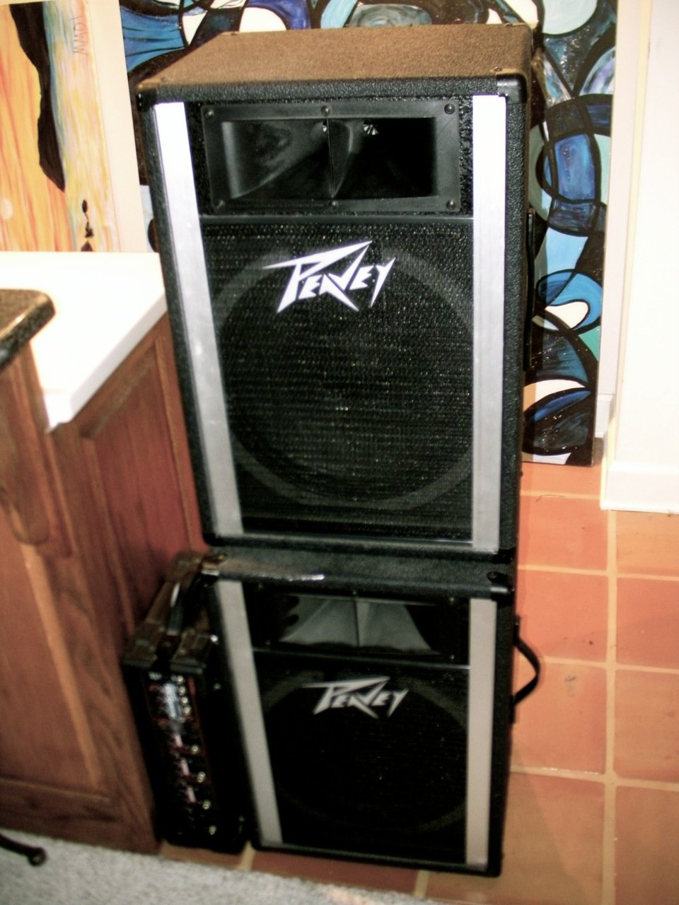 attached cab full image guitar speakers frfr post index range cabinet forum