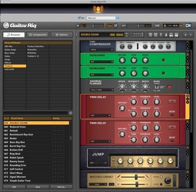 Guitar rig ksd files download