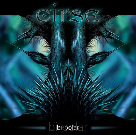 Discografia Cirse [MF]