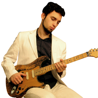 Aleksander Sukovic