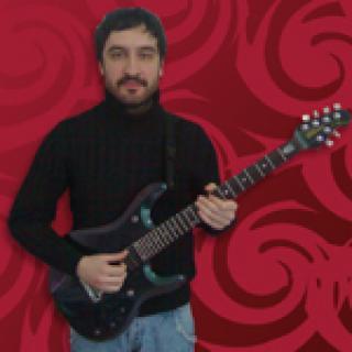 Danilo Capezzuto
