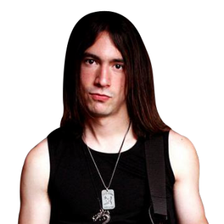 Ivan Mihaljevic