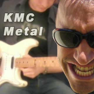 KMC Metal