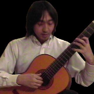 Kosei Kubota