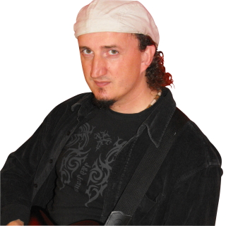 Laszlo Boross