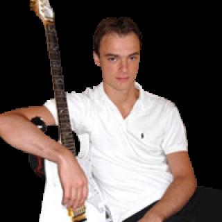 Pavel Denisjuk