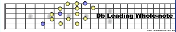 Db Leading Whole-tone.jpg