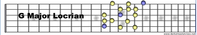 G Major Locrian.jpg