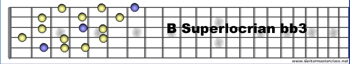 B Superlocrian bb3.jpg