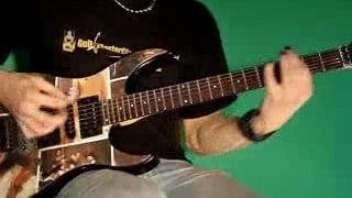 Search : Dimebag Darrell Guitar Lessons