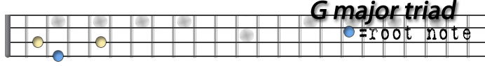 G major triad.png