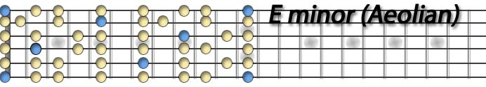 Eminor Scale Sheet.jpg
