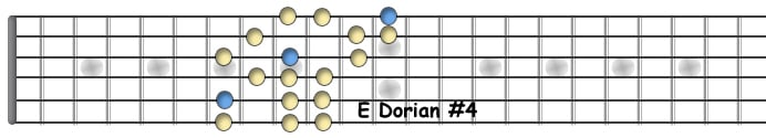 1 E Dorian sharp4.jpg