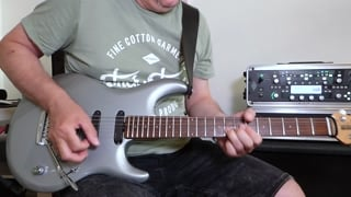 Extremely Advanced Guitar Lessons