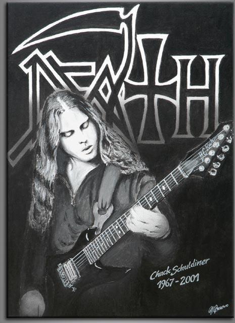 http://www.guitarmasterclass.net/wiki/images/0/02/Death.jpg