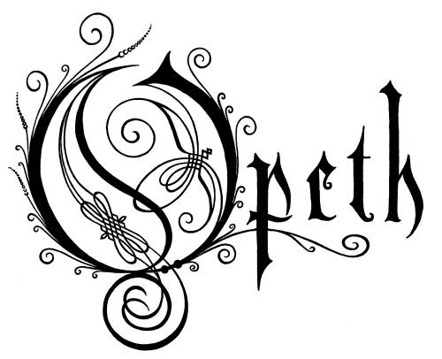 [تصویر: Opeth-logo(low-rez).jpg]