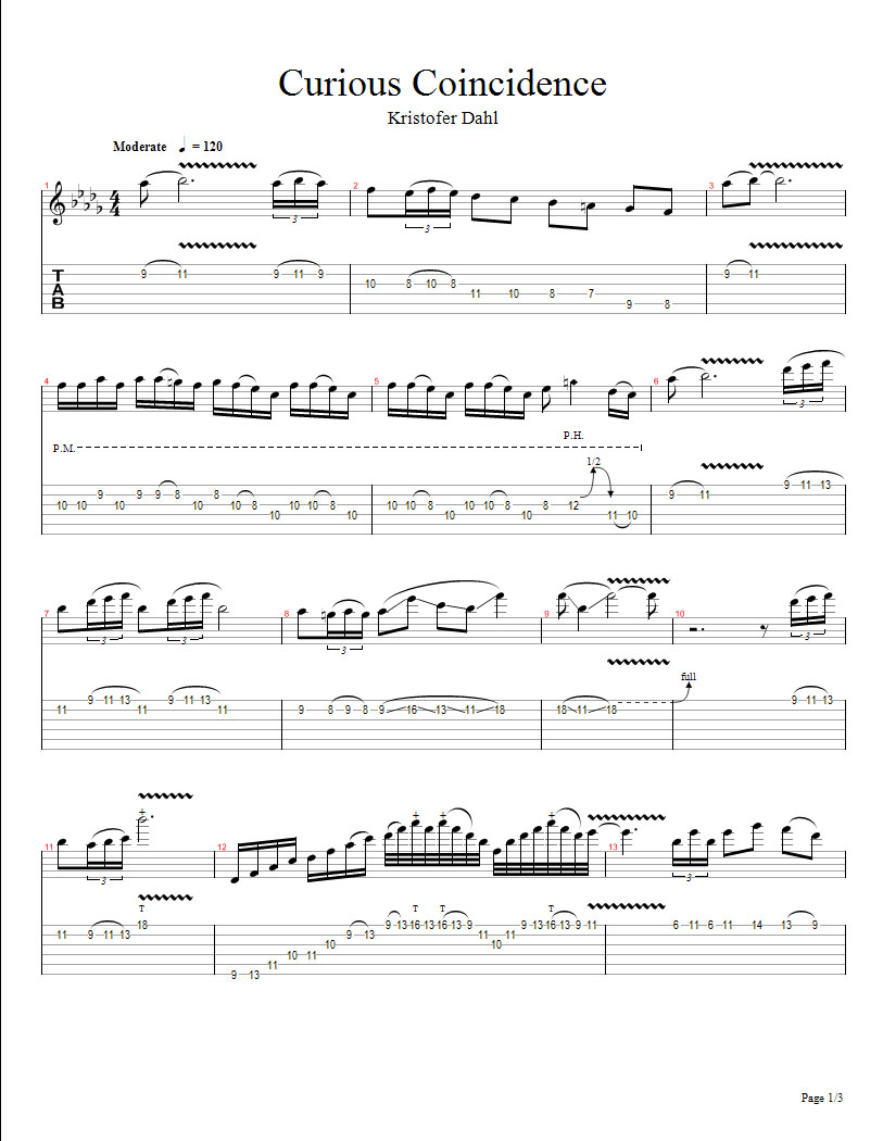 Image: Tabs_And_Music_Notation6.jpg