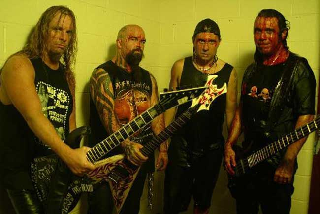 http://www.guitarmasterclass.net/wiki/images/1/11/Slayer.jpg