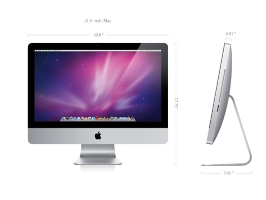 Image:Apple-imac-21-5.jpg
