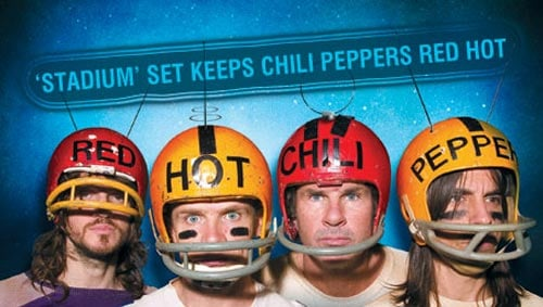 Image:chilipeppers.jpg