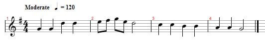 Image:Tabs_And_Music_Notation2-16.jpg