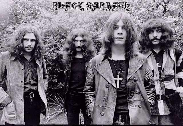 Image:Black_title.jpg