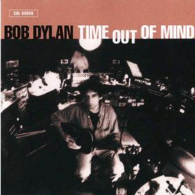 Cover of The album Times Out of My Mind