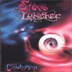 LukatherCandyman.jpg