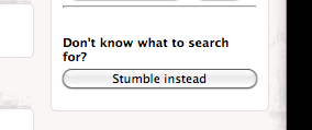 Image:stumble.png