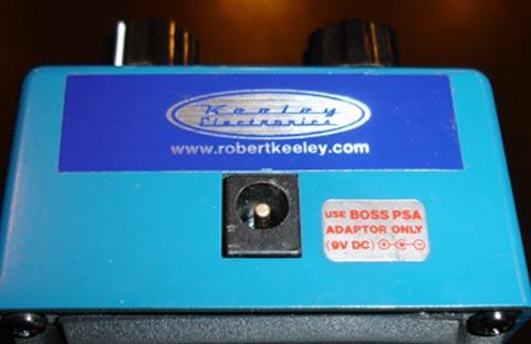 Boss bd-2 blues driver review youtube.