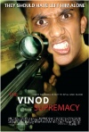 Vinod Supremacy