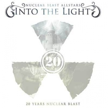 Nuclear Blast Allstars - Into The Light