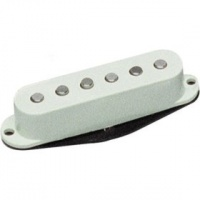 The single coil pickup