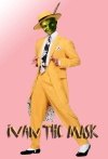 Ivan The Mask