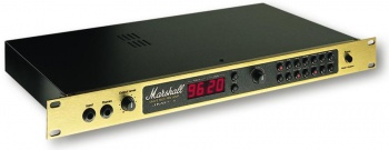 The Marshall JMP-1