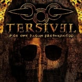 Tersivel New Album